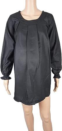 M4M Fashion Maternity Blouses & Shirts For Women