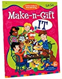 Make-N-Gift It, Jack Keely, 1560106522