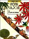 La Sueur du soleil, tome 2 : La Perle de Cubagua par Harriet