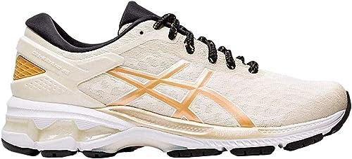 ASICS Gel Kayano 26 Scarpe da corsa da donna