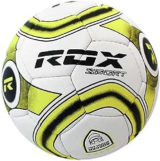 ROX 38011.a42Ballon R Mobile, Blanc, S