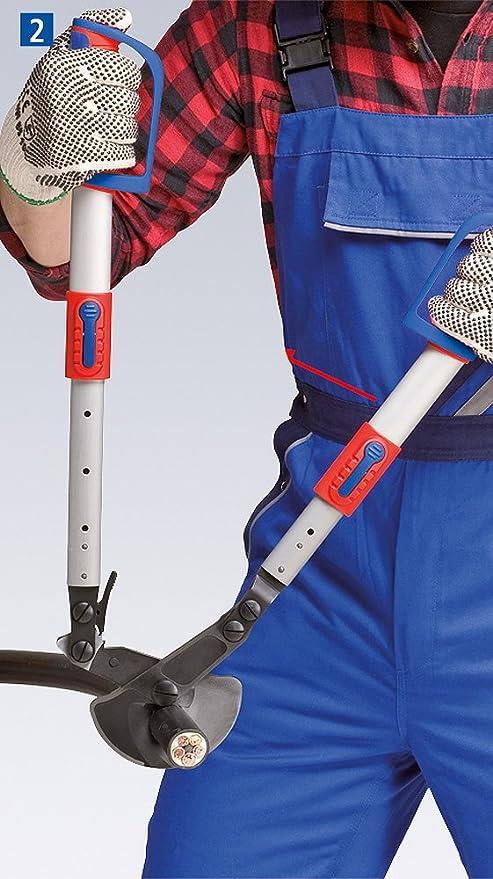 - Werkstoff A2//V2A 2tlg passendem Bit Antrieb TX20 100 Spenglerschrauben Edelstahl 4,5 x 65 mm inkl Innensechsrund AISI 304 mit EPDM-Dichtscheibe 15 mm