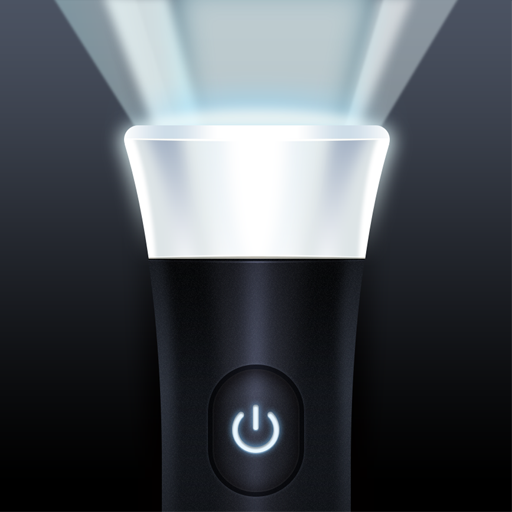 Torch (Best Android Torch App)