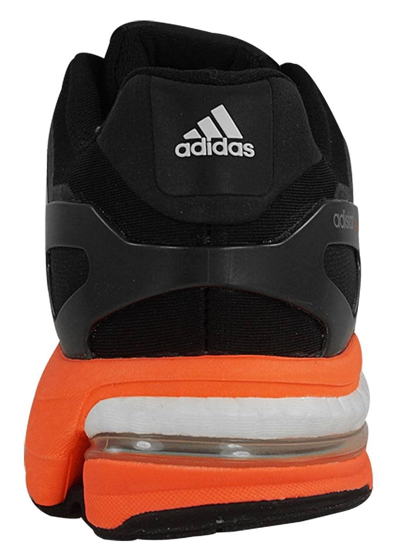 Adidas Impulso Adistar lyCx7oL1M