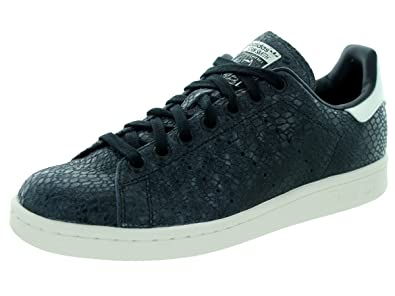 adidas mens tennis shoes sports casual trainers model stan smith