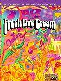 Fresh Live Cream