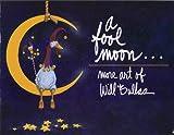 A Fool Moon . . ., Will Bullas, Doris Day, 0867130520