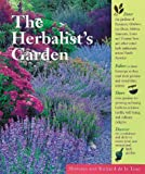 The Herbalist's Garden, Shatoiya De la Tour and Richard De la Tour, 1580172946
