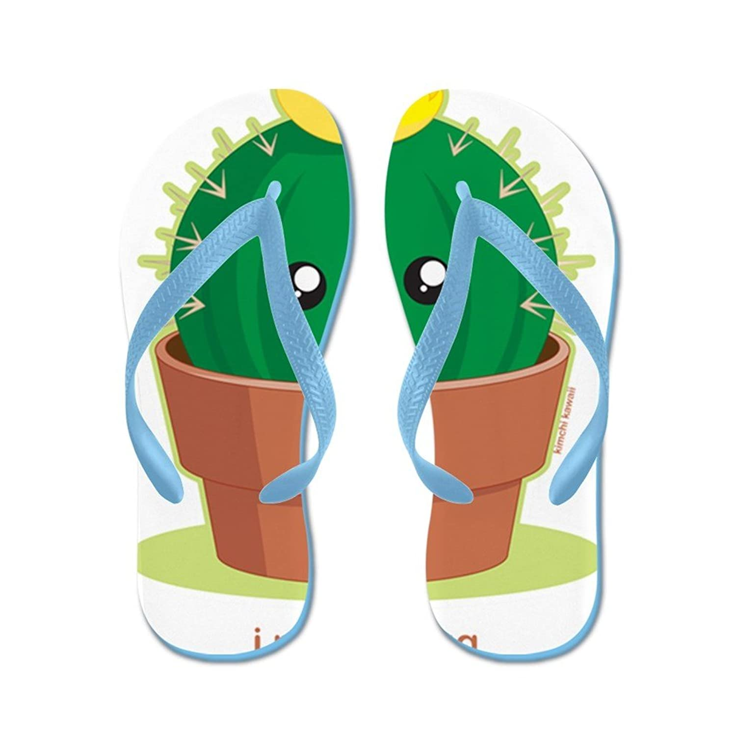 Lplpol Sneaker Flip Flops for Kids and Adult Unisex Beach Sandals Pool Shoes Party Slippers