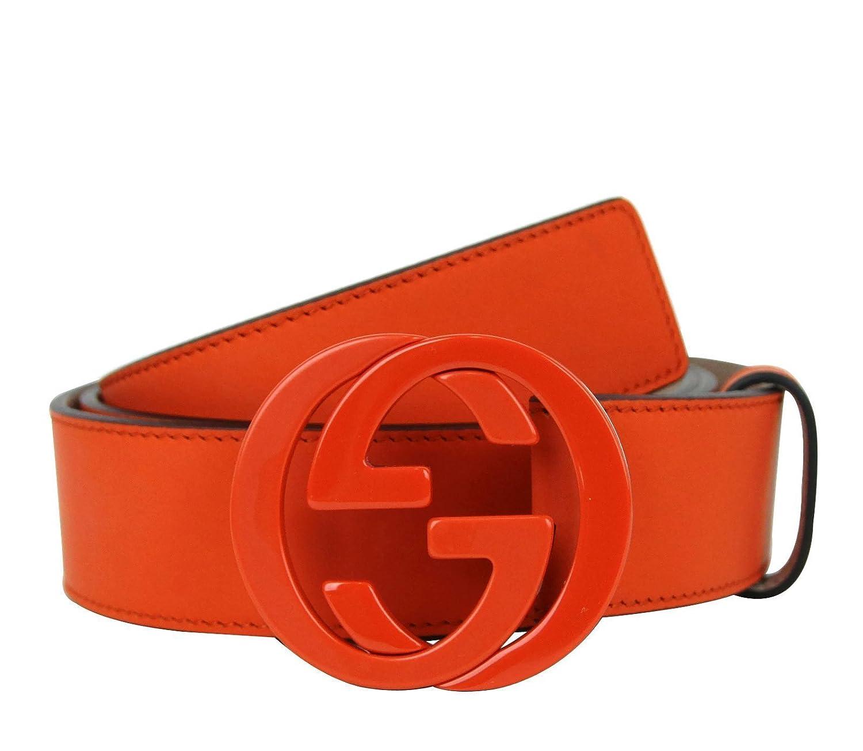 Furniture Stores In Kitchener Waterloo Best 25 Mens Gucci Belt Men U0027s Designer Belts At