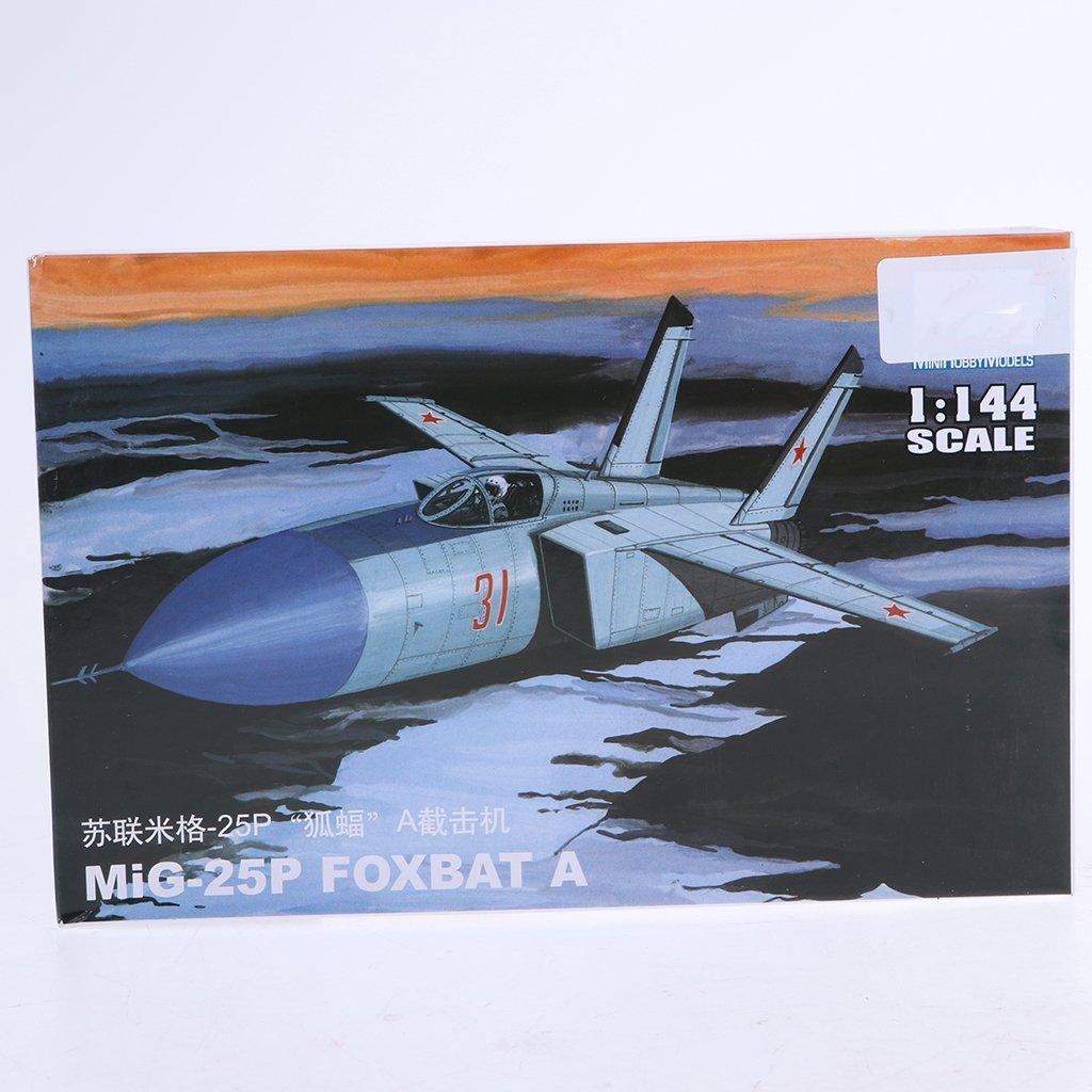 Pavla S48047 Resin 1//48 Ejection Seat Lockheed U-2S Italeri and Academy