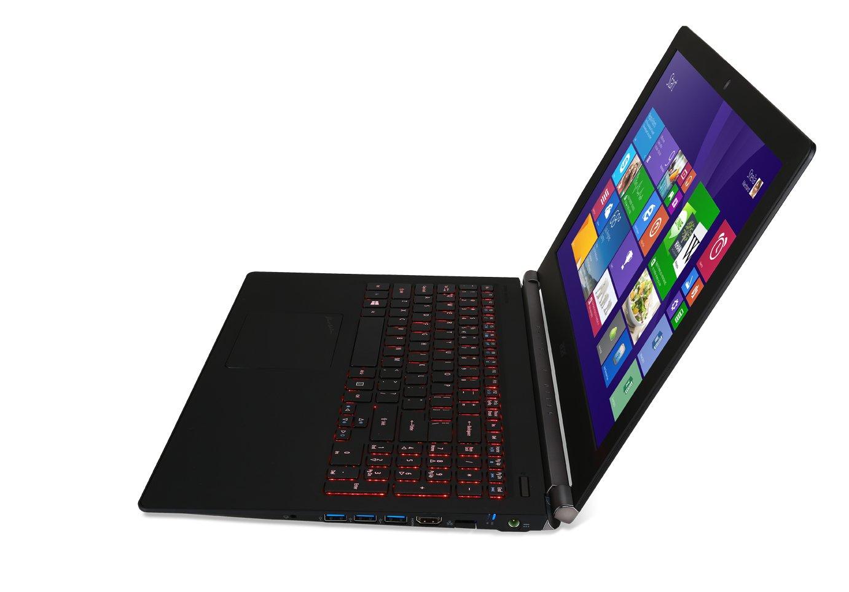 Acer Aspire Vnitro VN7-791G-75VK - Portátil de 17.3