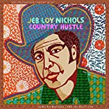 Buy Jeb Loy Nichols Country Hustle New or Used via Amazon