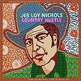 Buy Jeb Loy Nichols Country Hustle New or Used via Amazon