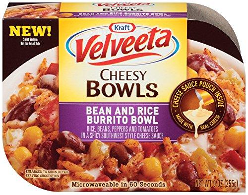 velveeta-cheesy-bowls-bean-and-rice-burrito-bowl-9-ounce-pack-of-6