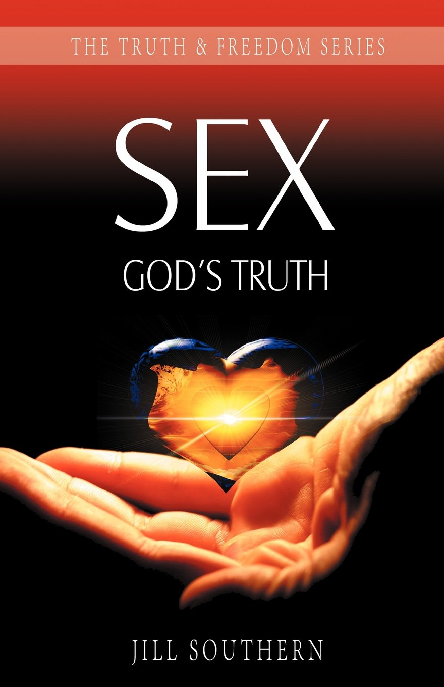 Sex: God's Truth
