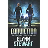Conviction (Scattered Stars: Conviction)
