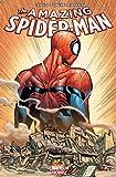 Amazing Spider-Man Vol. 4: Balade au cimetière (French Edition)