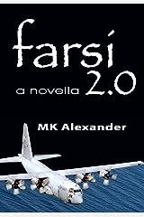 farsi 2.0 Kindle Edition