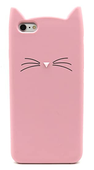 coque iphone 6 silocone