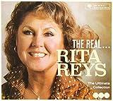Real Rita Reys
