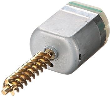 2006 - 2014 Kia Sedona corredera cerradura de la puerta del actuador Motor OEM nueva 81447 - 4d500 81447 - 4d500: Amazon.es: Coche y moto