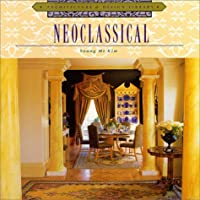 Image for Neoclassical (Architecture and Design Library)