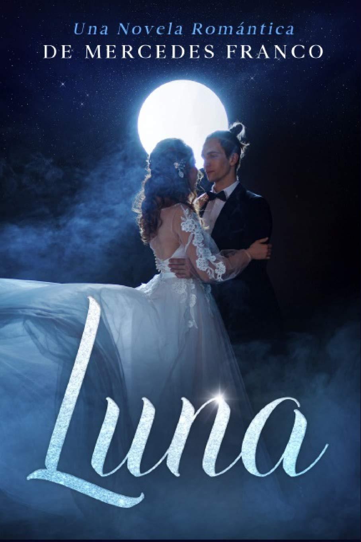Luna: Oferta Especial 3 en 1 La Colección Completa de Libros de ...