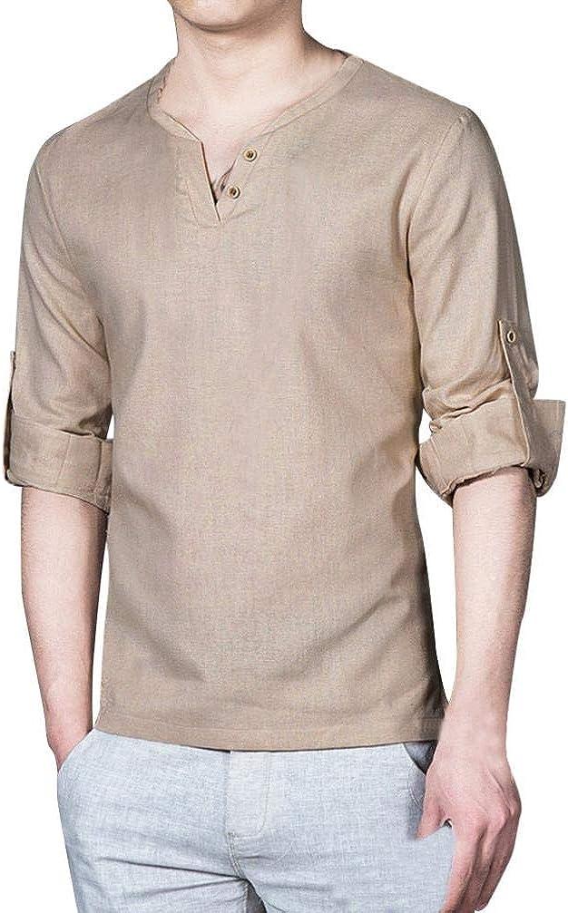 AIMEE7 T Shirt Coton Homme 2019 Nouveau La Mode 3D Imprim/é Tee Shirt /à Manches Courtes Fashion Gar/çon Tops Blouse