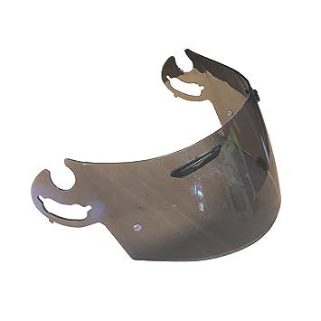 Arai - Visera para casco de moto RX7-GP Quantum ST, Corsair-V