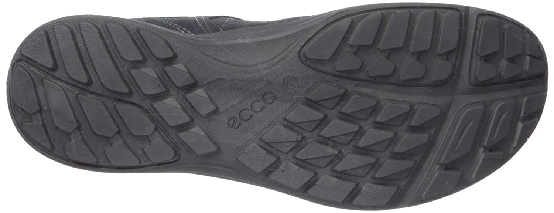 ECCO Mens Terracruise Lite Hiking Shoe