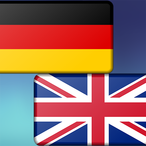 German English Translator (Translate French To English)