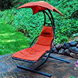 Algoma Cloud 9 Hanging Lounger