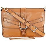 Rebecca Minkoff Darling Ladies Medium Leather Shoulder Handbag HSP7IDLD08