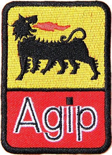 agip-oil-logo-sign-sponsor-car-motorcycle-motorsport-racing-biker-team-patch-iron-on-applique-embroi
