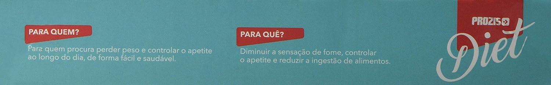 Prozis Diet Bar, Banana Muffin - 12 Unidades: Amazon.es: Salud y cuidado personal