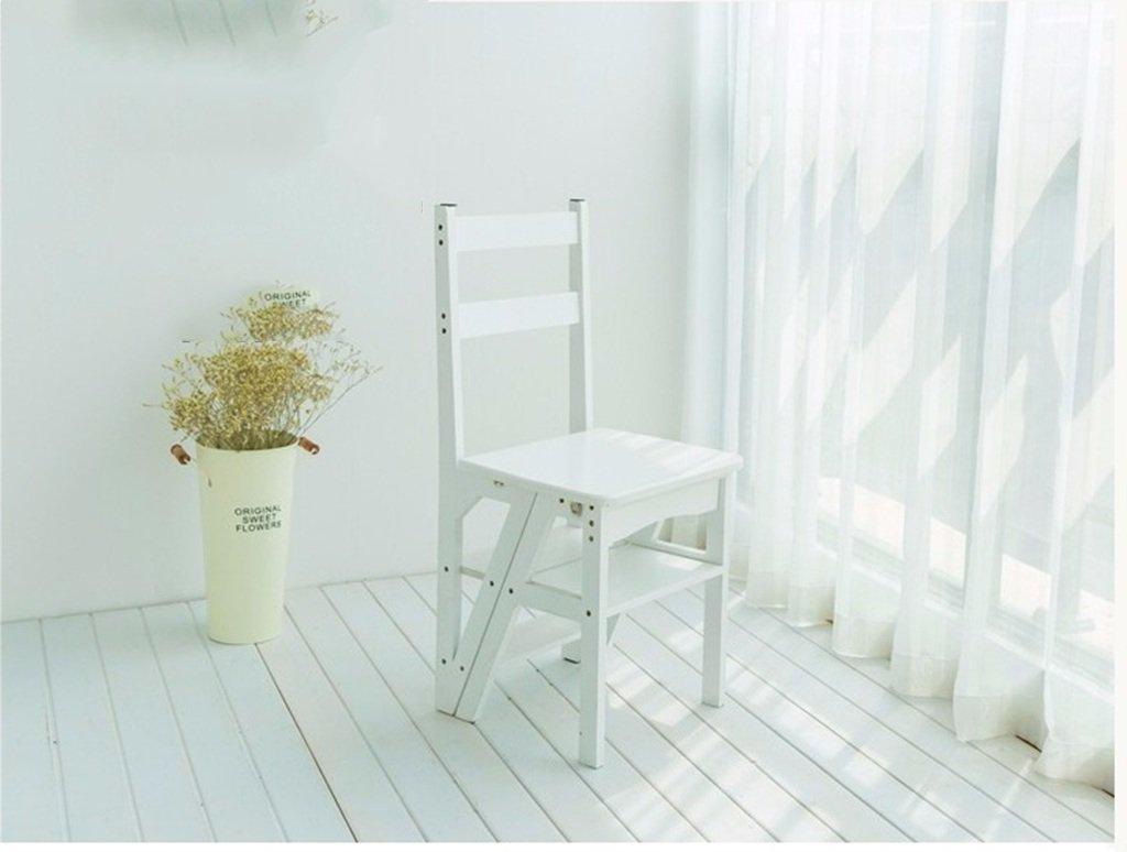 Erfreut Vintage Küche Tritthocker Stuhl Bilder - Ideen Für Die Küche ...