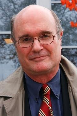 Charles L. Morey