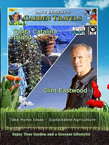 garden-travels-santa-catalina-island-clint-eastwood