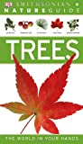 Nature Guide: Trees (Nature Guides)