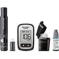 Accu-Chek Diabetes Starter Kit, Diabetic Supplies