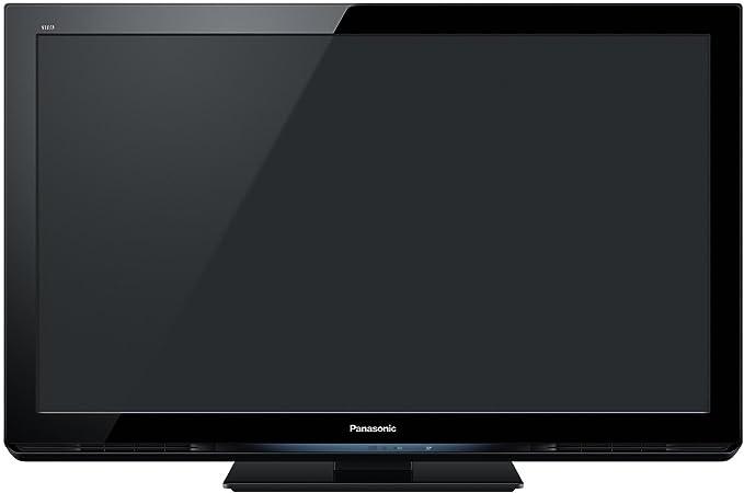 Panasonic Viera TX-P42U30E - Televisión Full HD, Pantalla Plasma 42 pulgadas: Amazon.es: Electrónica