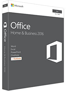 Amazon the big box of art 215 000 mac office 2016 home and busines for mac usa reheart Images