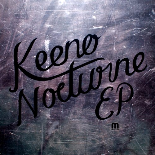 Nocturne Ep