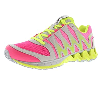 a79c5540825 Image Unavailable. Image not available for. Color  Reebok Women s Zigkick  Tahoe Road ii-w ...
