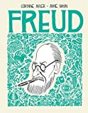 img - for Freud (Heroes of the Mind) book / textbook / text book