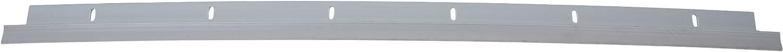 Leer 6510121 Wiper Gasket 36 Long Short