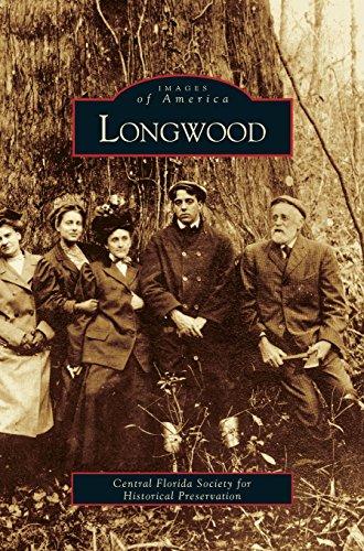 Longwood Florida (Longwood)