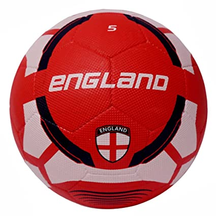 buy vector x england rubber moulded football white maroon online