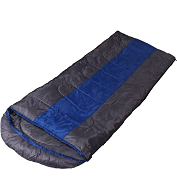 [saco de dormir al aire libre]/Adultos al aire libre acolchadas sacos de